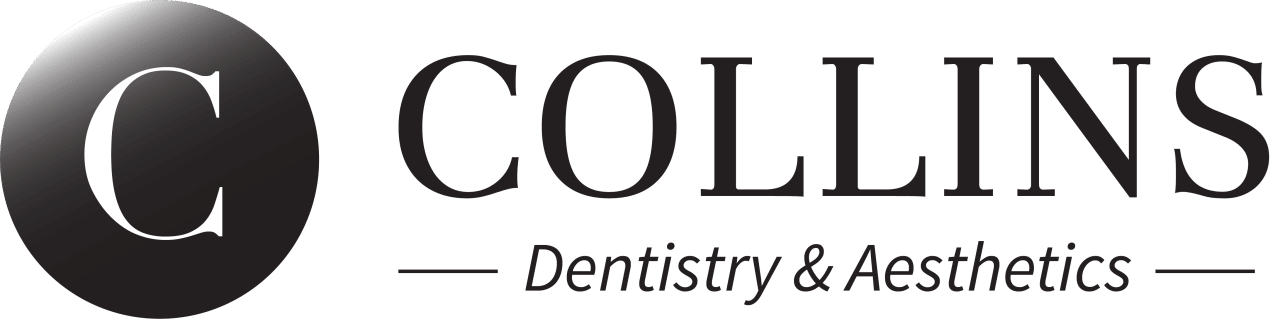 Dentists Spokane Logo