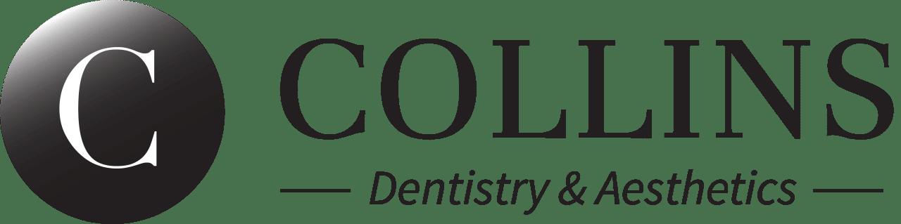 Dentists Spokane Logo