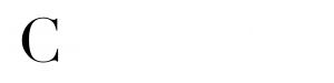 Collins Dentistry logo